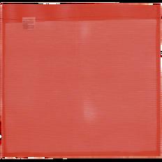 PE Mesh Flag 18'' X 18'' | Pioneer