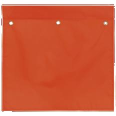 Polyester Flag With Waterproof Coating   Pioneer