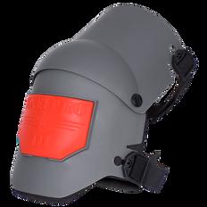 KneePro Ultra Flex III Knee Pad   Sellstrom
