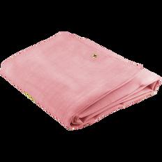 Welding Blanket - 16 oz Acrylic Coated Fibreglass - 6'x6' - Pink