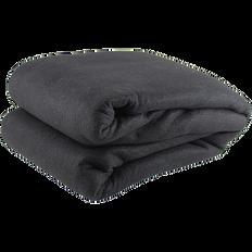 Welding Blanket - 16 oz Carbon Felt - 6'x6' - Black