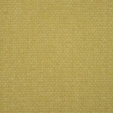 "24 oz Acrylic Coated Fibreglass Roll - 40""x 50 yd -Yellow"