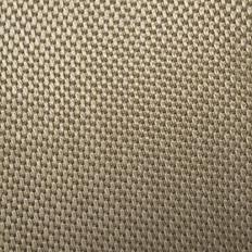 """18 oz Silica Cloth Roll - 60""""x 50 yd - Tan"""
