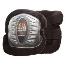Gel Comfort Knee Pad   Impacto™