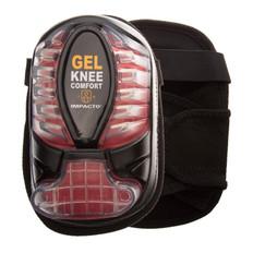 Gel Comfort Extended Knee Pad   Impacto™