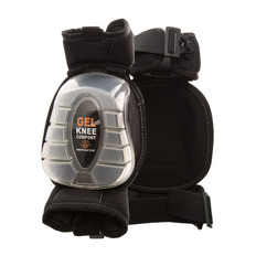 Gelpro Articulating Extended Knee Pads | Impacto™