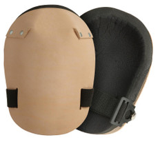 Fire Retardant Hard Shell Knee pads   Impacto™