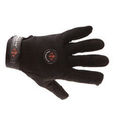 Anti-Impact Work Gloves | Impacto™