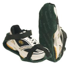 Ergomate Tracmate Anti-slip Overshoes | Impacto™