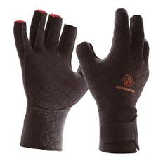 Thermo Wrap Anti-Fatigue Gloves | Impacto™