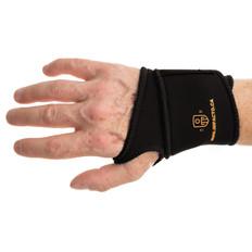 Thermo Wrap Wrist Support | Impacto™