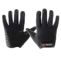 Mechanic's Work Glove | Impacto™