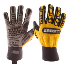 Dryrigger Oil/Water Resistant Glove | Impacto™