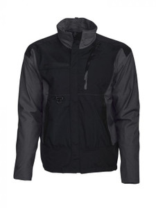 Waterproof Quilted Lined Jacket | Projob