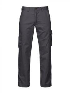 Lightweight Service Pants | Projob