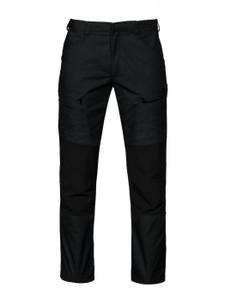 Stretch Service Pants | Projob