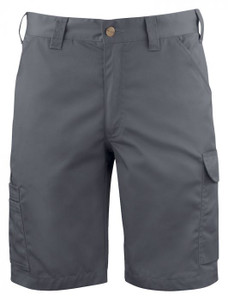 Lightweight Service Shorts | Projob