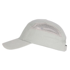 Grand Slam II Bump Cap | Dynamic