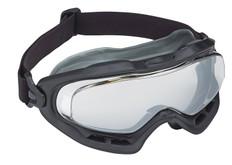 Phantom Safety OTG Goggles | Dynamic
