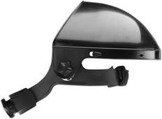 High Performace Crown Faceshield Headgear | 12/Pack | Dynamic