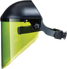 ARC Flash Kit - Headgear EPHG700R and Visor EP919MGAF/60 | Dynamic