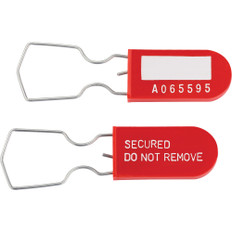 Safety Equipment Inspection Tags 25/PKG | Dynamic
