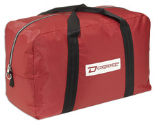 Large Equipment Bag for Harness, Lanyard, Anchorage Connectors and More | Dynamic