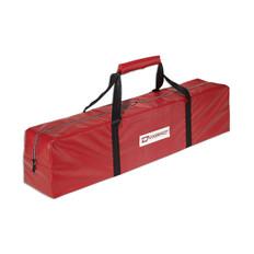 Durable zippered Tripod Bag for FP09907 Tripod | Dynamic