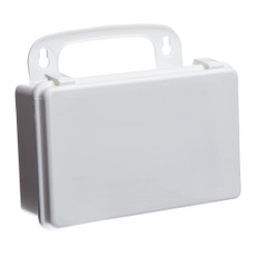 Empty Plastic First Aid Kit Box | Dynamic