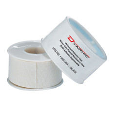 Adhesive Tape 5 Yds. with Spool - 1 unit | Dynamic