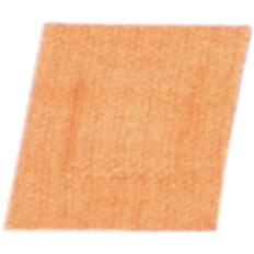 Premium fabric strips 7/8'' x 1''1/2 (100)   Dynamic