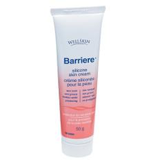 Barriere cream tube 50 gr. | Dynamic