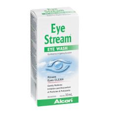 Eyestream bottle 30 ml | Dynamic