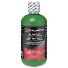 Concentrated solution with additive for eyewash station of 5 gal to 20 gal | Dynamic