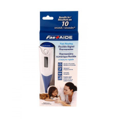 Oral Digital thermometer | Dynamic