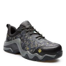Athletic Work Shoe EKG Low CT CP ESR   Terra