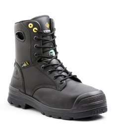 PALADIN Boot Internal Met  CT CP ESR | Terra