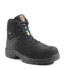 Journey 6'' Boots CT FP WP ESR | Kodiak