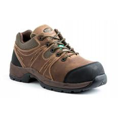 Trail Shoe CT FP WP ESR | Kodiak