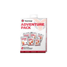 Adventure Pack - Case of 12 | Yaktrax