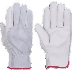 Goatskin Driver Gloves | Pioneer