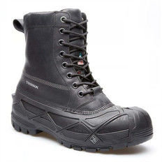 Crossbeam Boots CT/CP/ESR | Terra