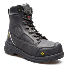 VRTX Expedition Waterproof 600g A/Grip CTCP EH Work Boot |  TERRA