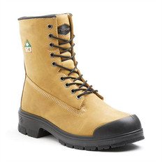 Sentry Industrial Work Boots | TERRA