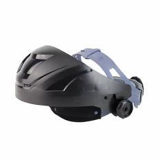 F4XP Faceshield Crown HEADGEAR | Jackson Safety