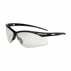 SG Black Frame (12/Pack) | Jackson Safety