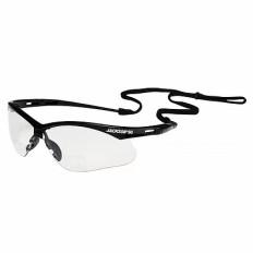 SG - Black Frame Readers' (12/Pack) | Jackson Safety