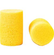 E-A-R™ Classic™ Foam Earplugs, Pair | Pillow Pack 200 Pairs | 3M