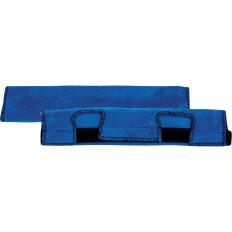 Terry Cloth Sweat Bands - 10 Pkg - Dynamic - HPSB470