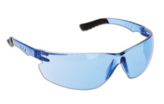 Firebird Safety Glasses - 12 Pkg - Dynamic - EP800BT